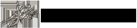 knullnoveller.com logo